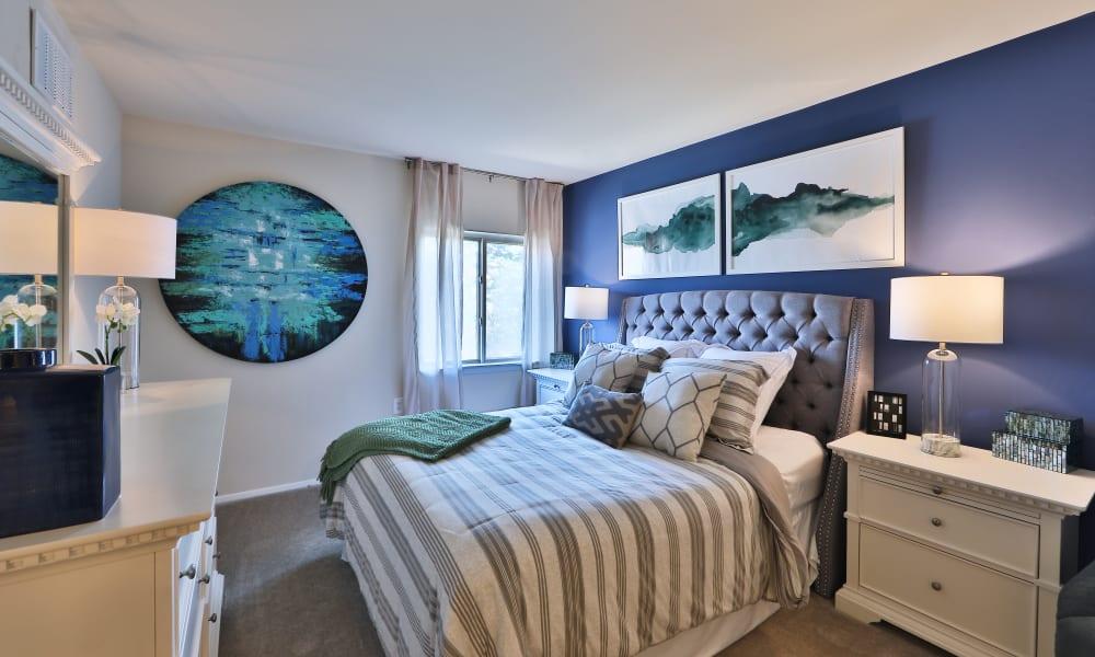 Bedroom Glen Burnie, Maryland