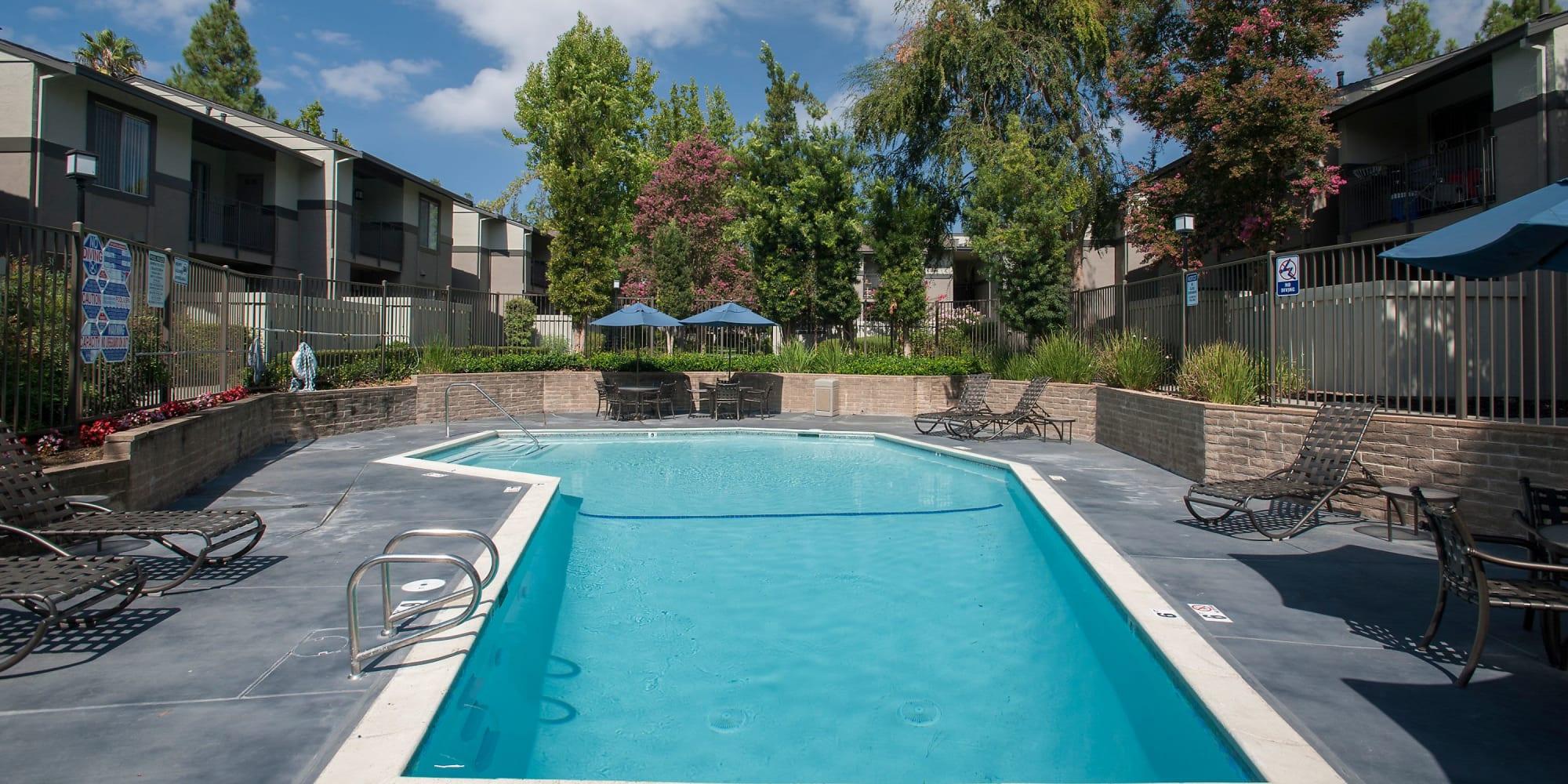 Martinez Ca Apartments Valley Ridge Apartment Homes