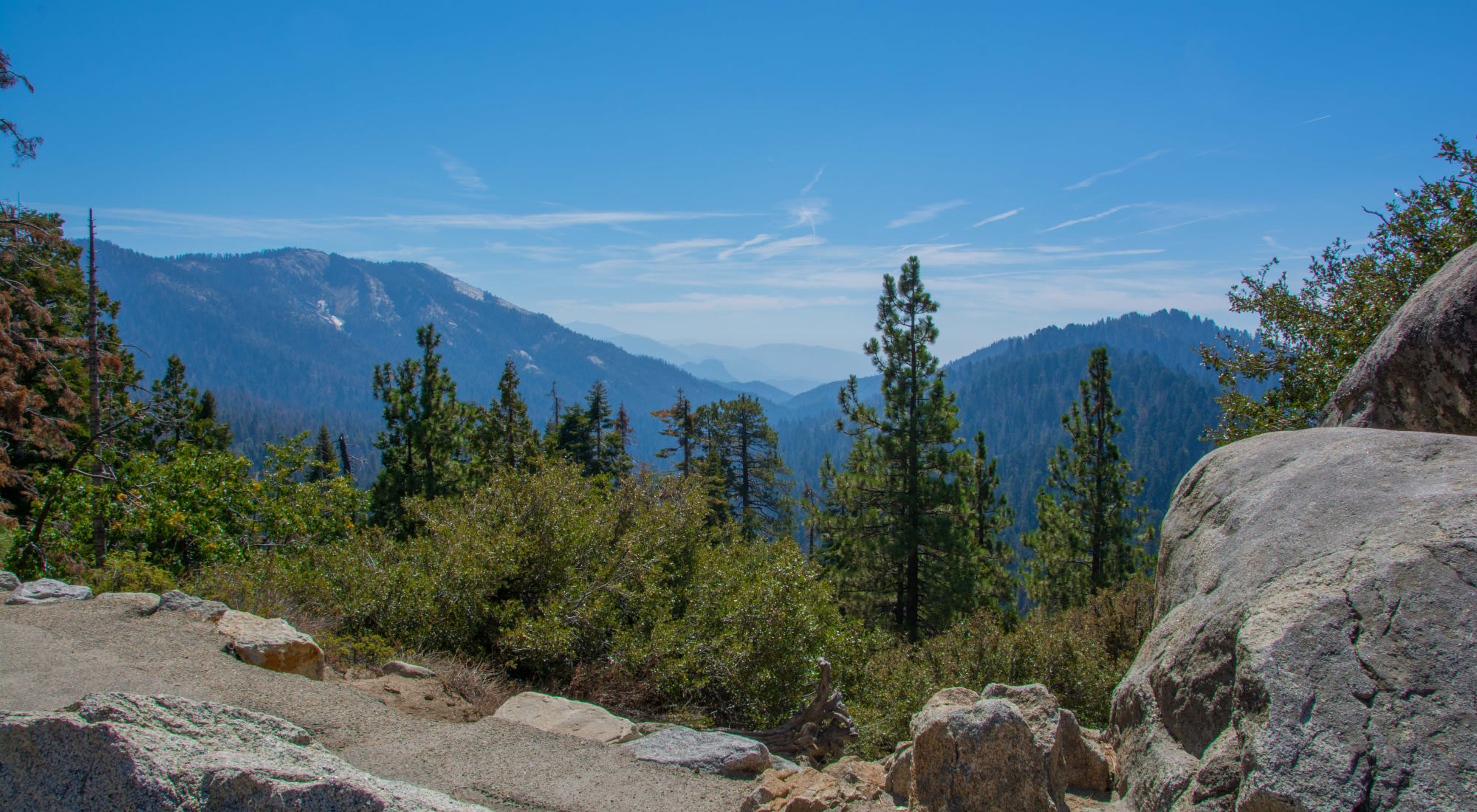 Mountain View near Wildwood Canyon Villa Assisted Living and Memory Care