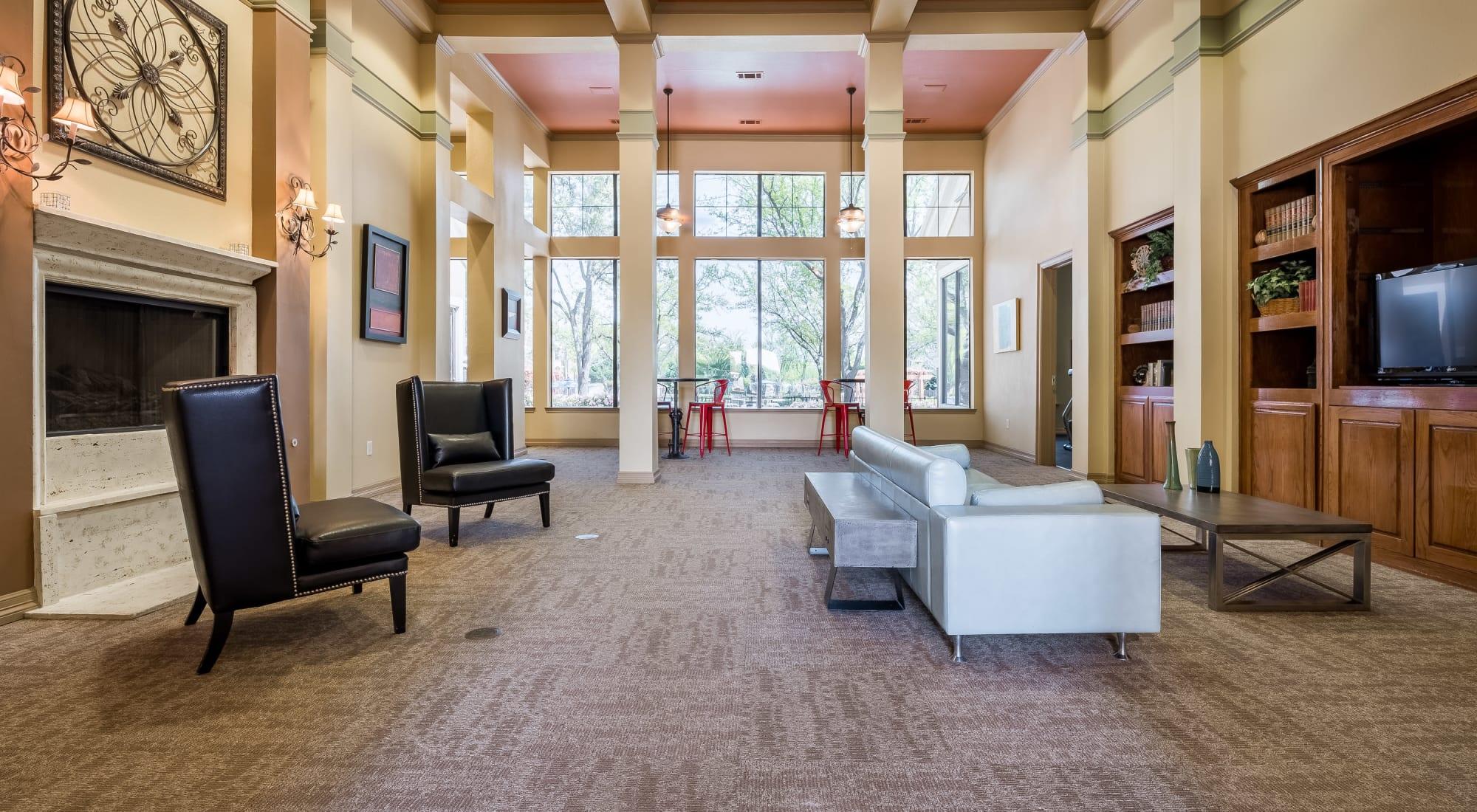 Reviews of Arbrook Park Apartment Homes in Arlington, Texas