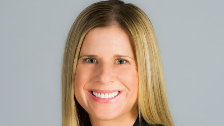 Heidi Miller has been appointed to the first-ever Leadership Advancement & Development (LEAD) Program cohort, presented by national senior living industry association Argentum.