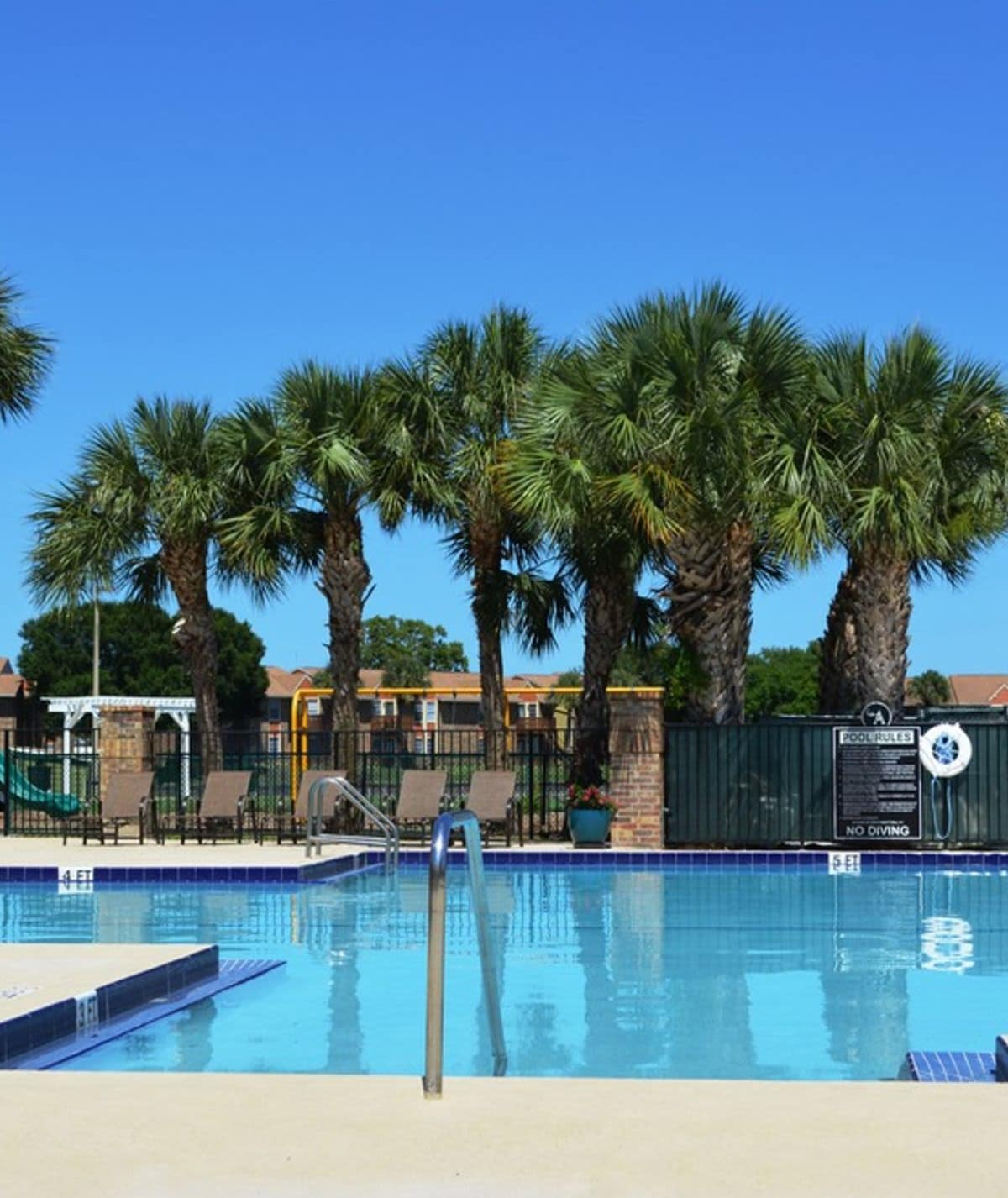 Apartments in Riviera Beach, FL