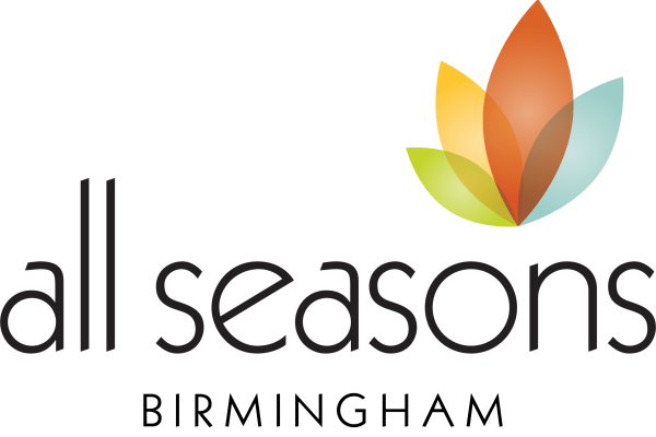 All Seasons of Birmingham
