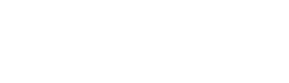 Villas of Preston Creek