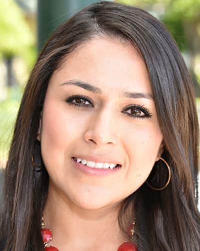 Ericka Carreras, Memory Care Program Director at Quail Park of Granbury in Granbury, Texas
