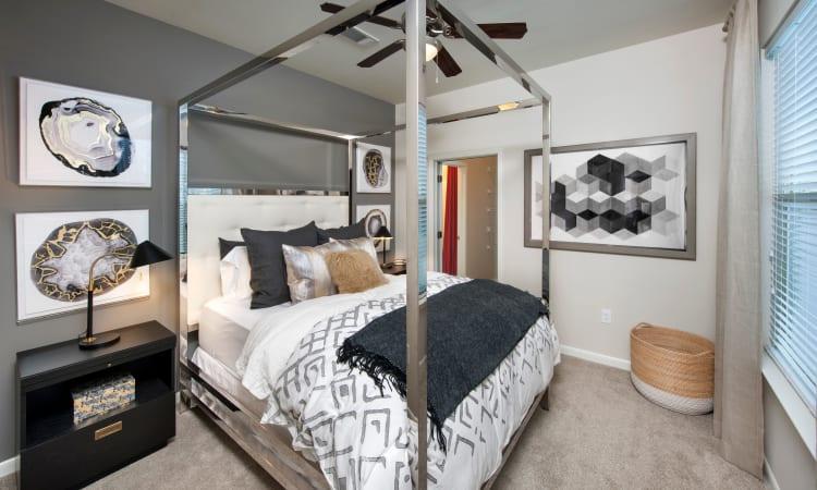Luxury 1 2 bedroom apartments in atlanta ga - One bedroom apartment in atlanta ...