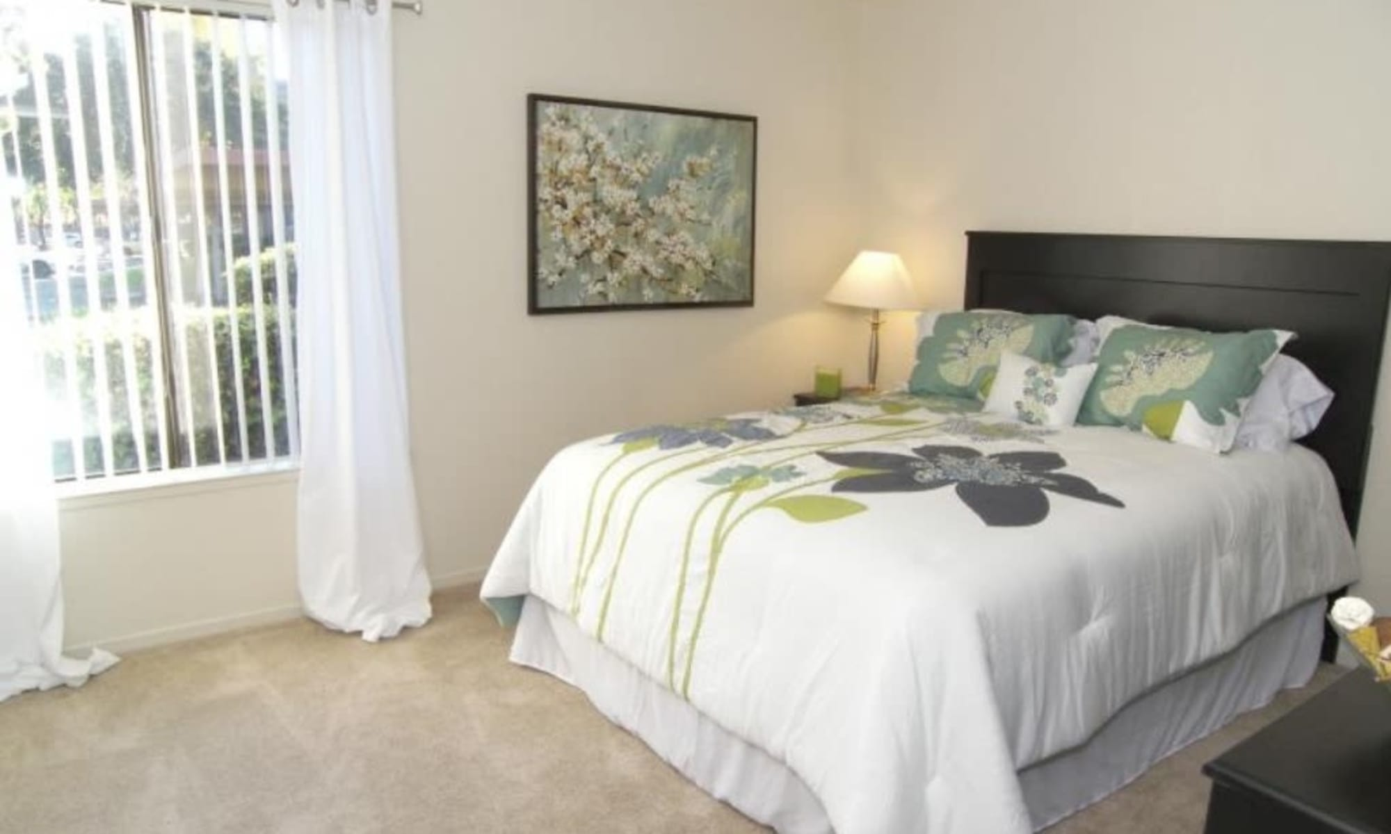Apartments in Stockton, CA
