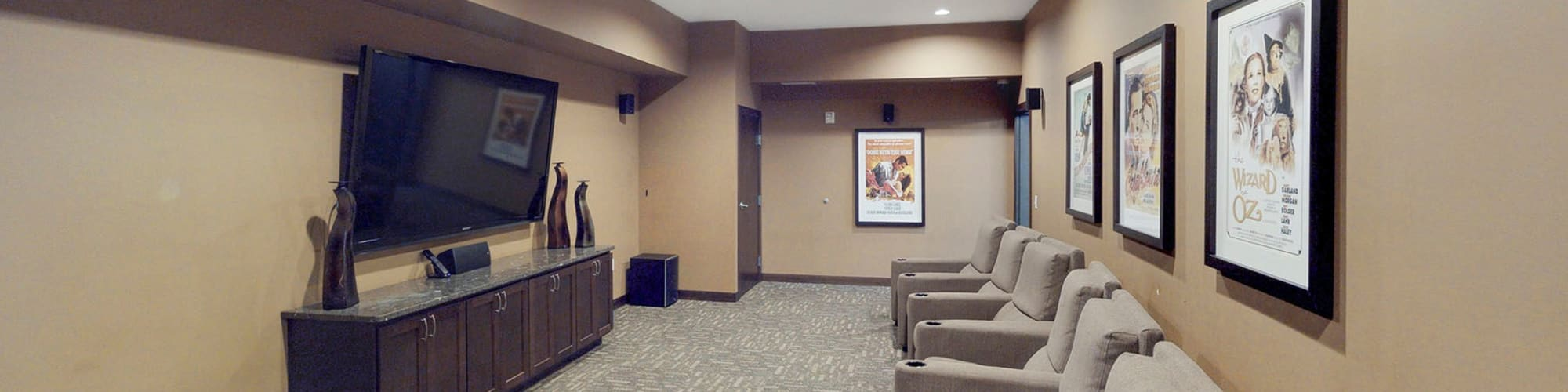 Reviews of Oaks Station Place in Minneapolis, Minnesota