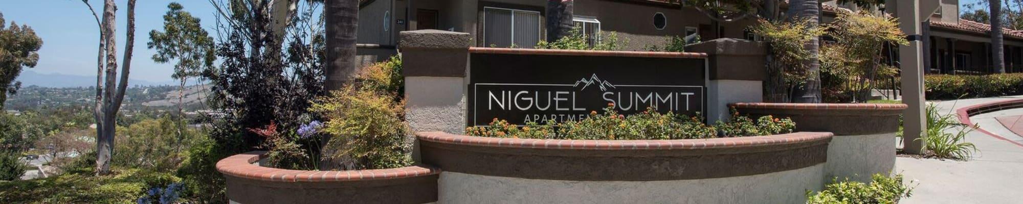 Photo gallery at Niguel Summit Condominium Rentals in Laguna Niguel, California