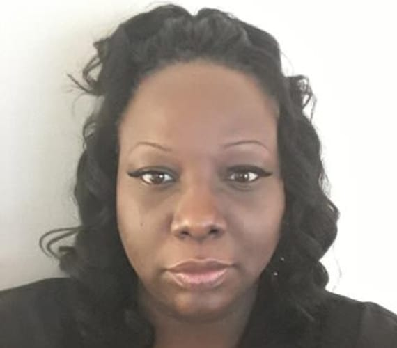 Latanya Wimberly, Resident Care Associate at Savannah Grand of Columbus in Columbus, GA