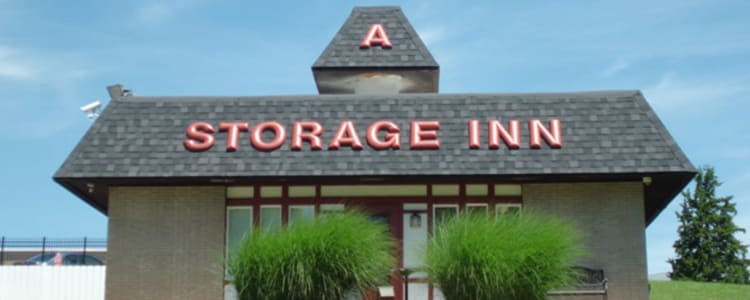 Welcome to Storage Inns, Inc. in Fort Myers, FL