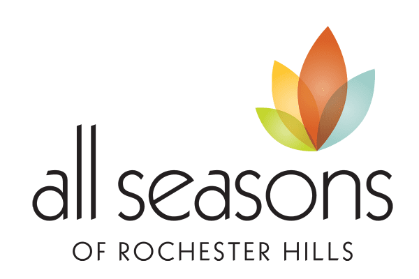 All Seasons of Rochester Hills