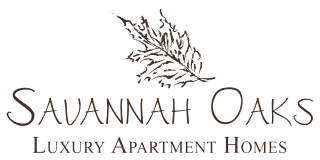 Savannah Oaks Logo