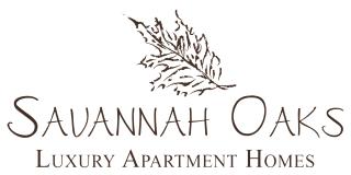 Savannah Oaks Logo