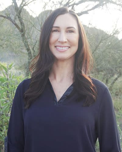 Julie Enfield, COMMUNITY LIAISON at Quail Park of Oro Valley in Oro Valley, Arizona