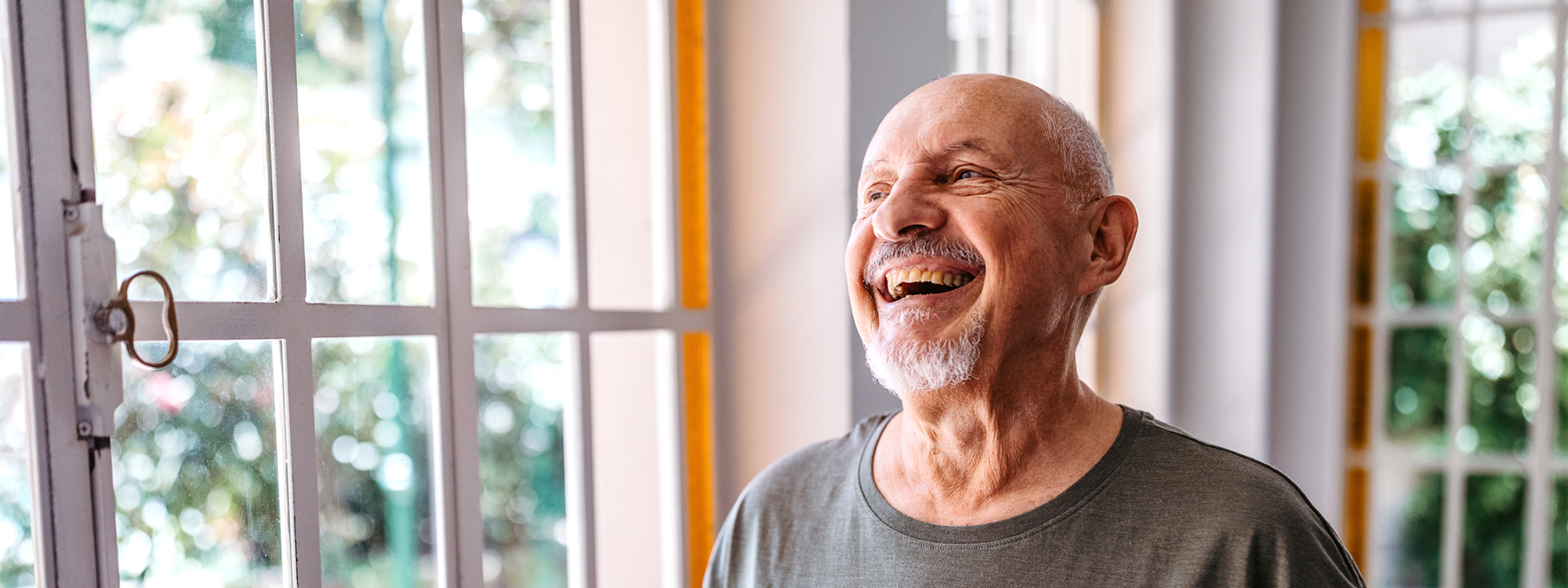 Milestone blog at Milestone Retirement Communities