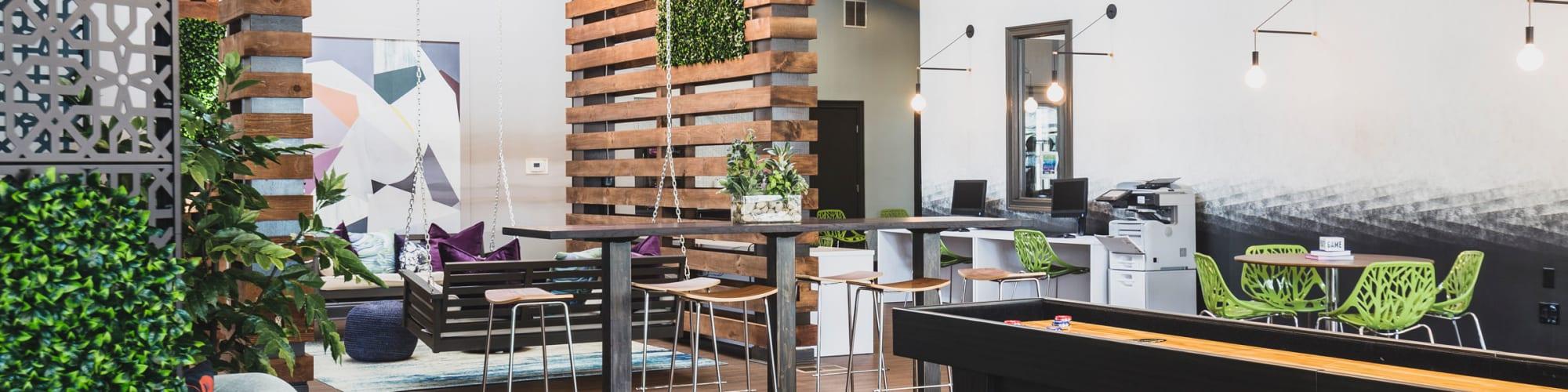 Reviews of Salem Wood Apartments in Salem, Virginia