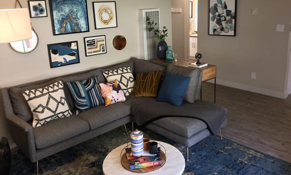 West Alameda Ca Apartments For Rent Near Oakland Vue