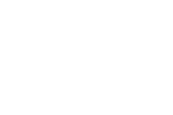 Springs Ranch