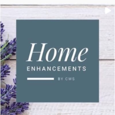 Home enhancements at Water Marq in Austin, Texas