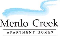 Menlo Creek