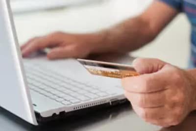 Pay Rent at Stonebridge Enclave in Ballston Lake