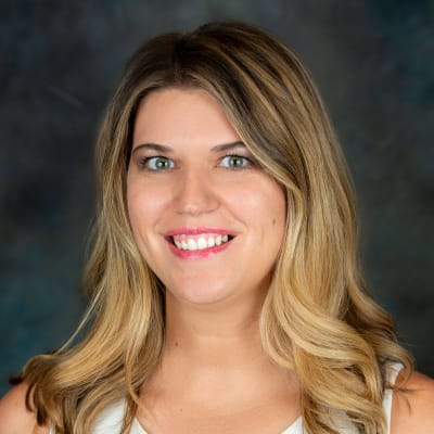 Click to read the bio of Courtney Hancock of Inspired Living.