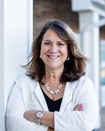 Julia Colangelo, Executive Director  at Quail Park at Morrison Ranch in Gilbert, Arizona