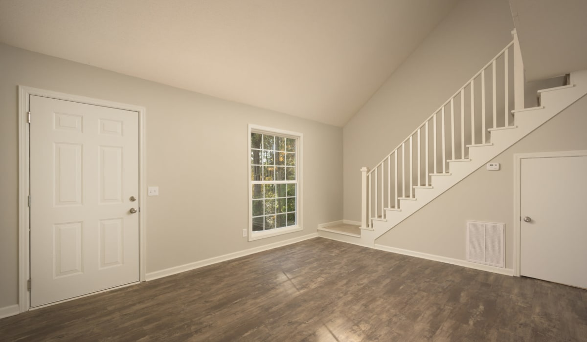 Chattanooga Tn Apartments For Rent Ivy Terrace