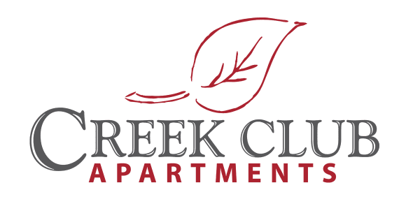 Creek Club Apartments