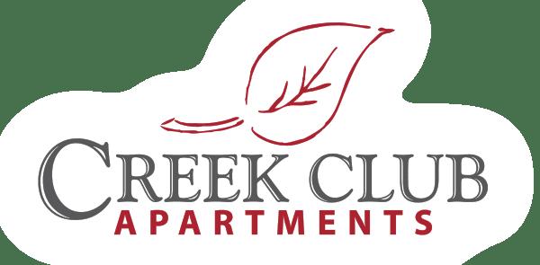 Creek Club Apartments