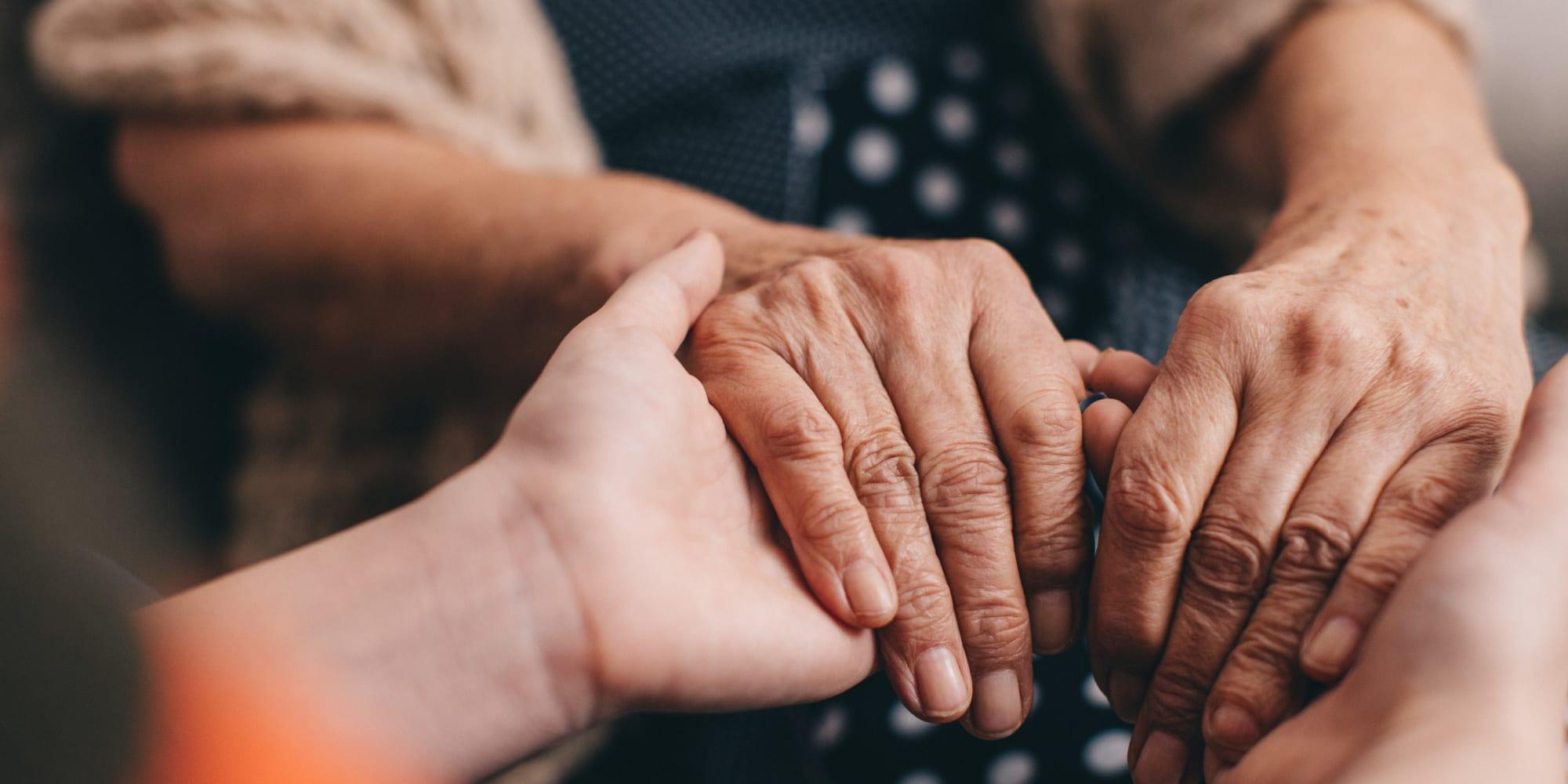 Lawton Senior Living offers senior living in Lawton Senior Living, Iowa.