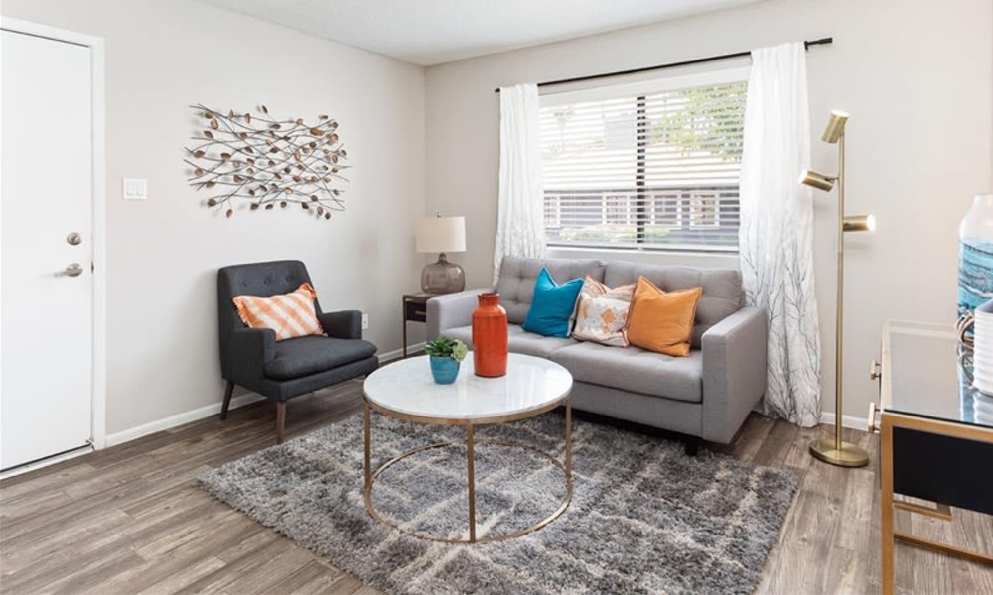 Apartments for rent at Argenta Apartments in Mesa, Arizona
