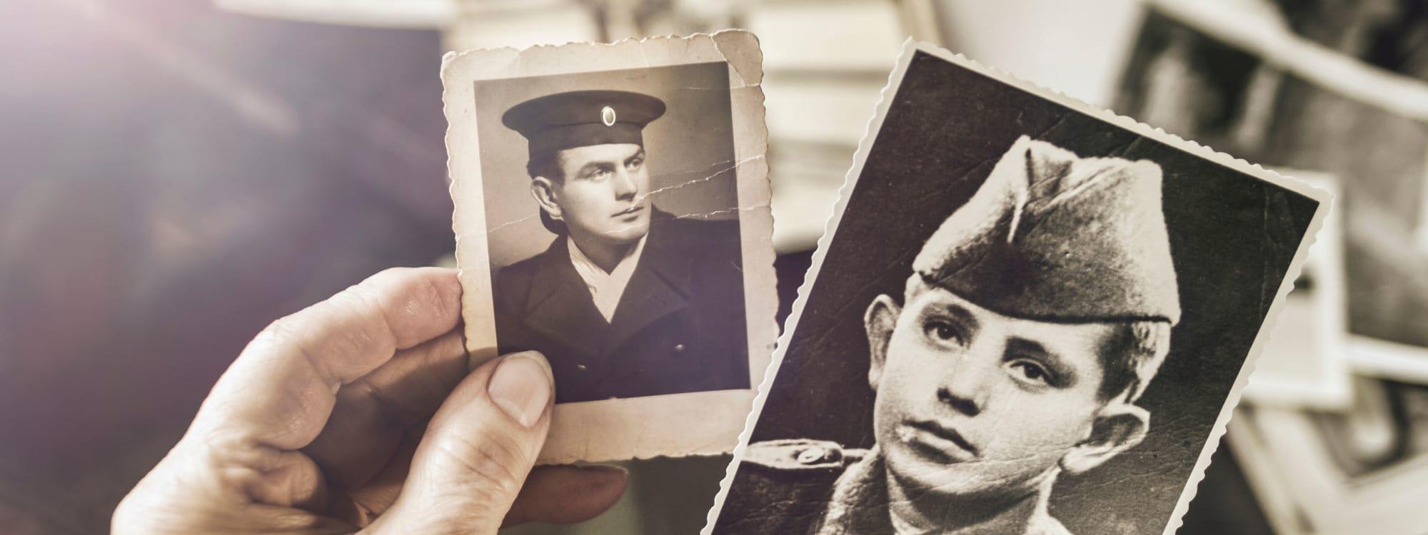 Memory care at Wellbrooke of Wabash in Wabash, Indiana