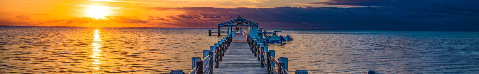 Keys Lake Villas Neighborhood in Key Largo, FL