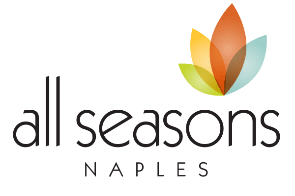 All Seasons Naples