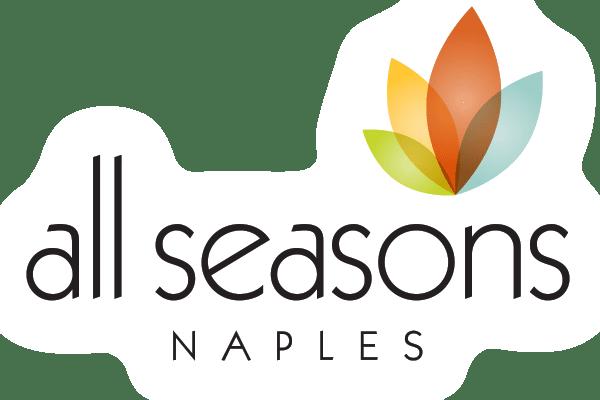 All Seasons Naples