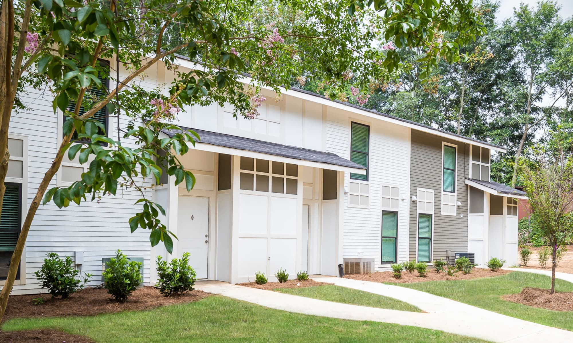 Apartments in Smyrna, GA