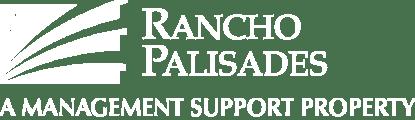 Rancho Palisades