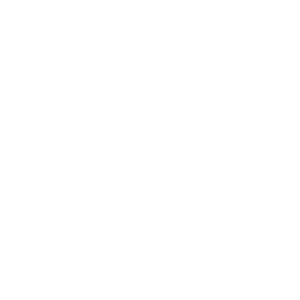 Link to floor plans at The Mason in Ladson, South Carolina