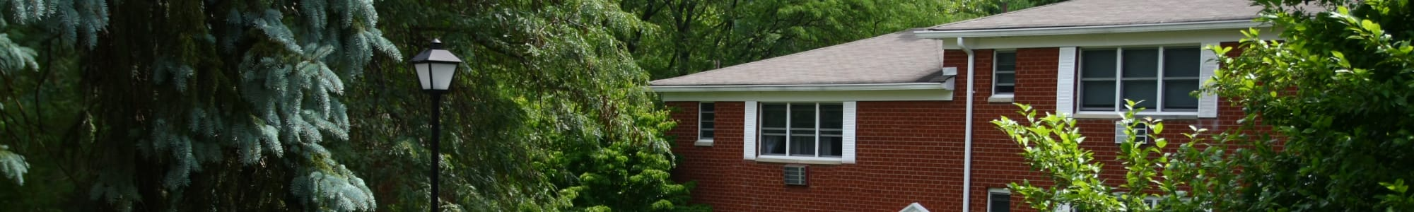 Affordable 1 2 bedroom apartments in randolph nj - One bedroom apartments in new jersey ...
