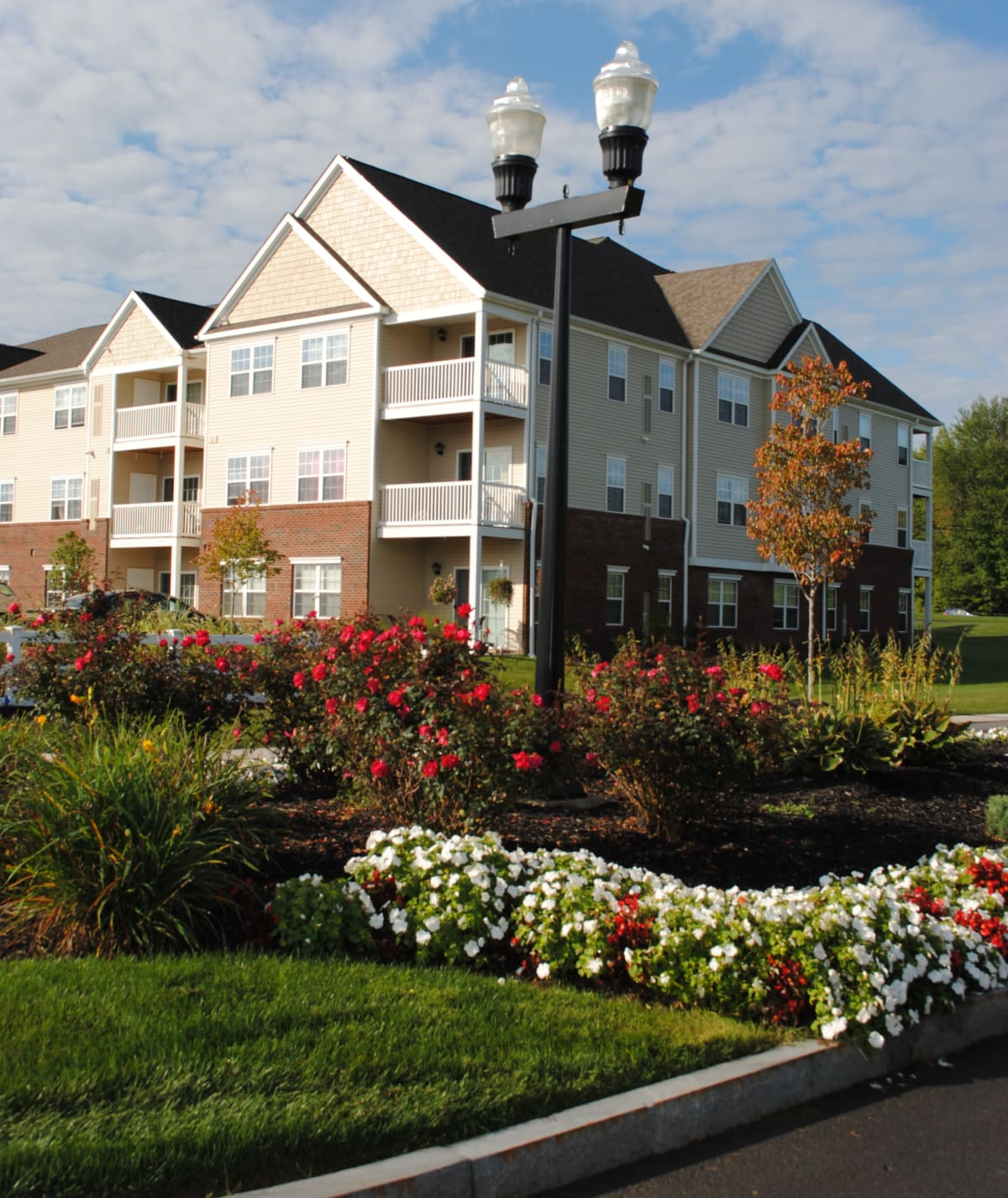 Apartments in Baldwinsville, NY