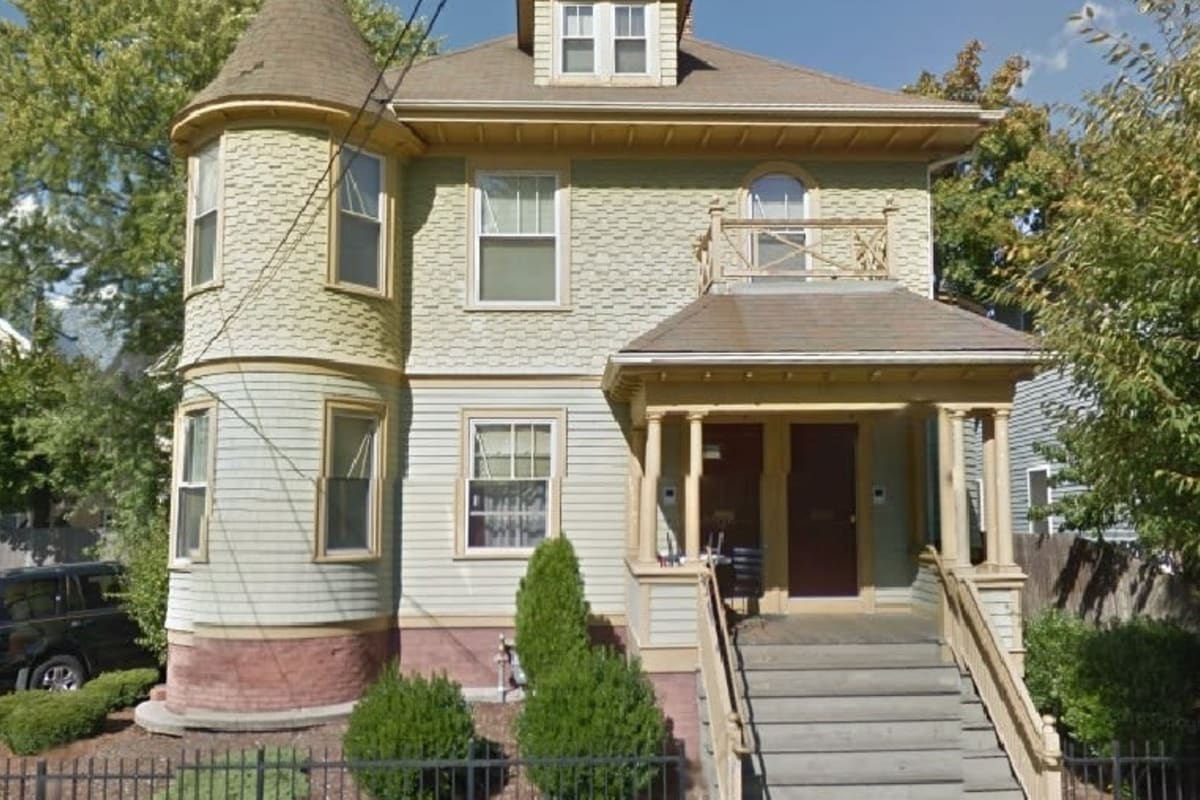 View our Elmwood Neighborhood Revitalization II properties at ONE Neighborhood Builders Apartments in Providence, Rhode Island