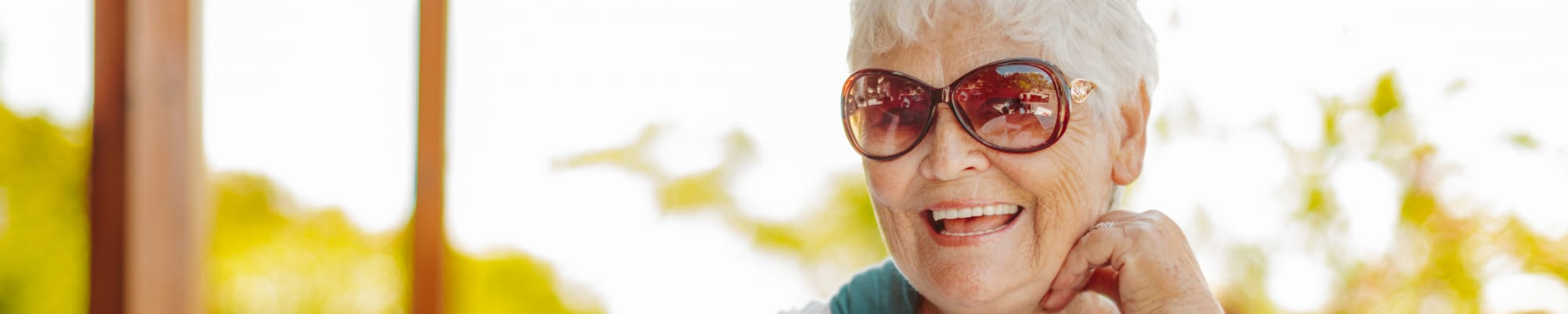 Reviews of Walker's Trail Senior Living in Danville, Kentucky