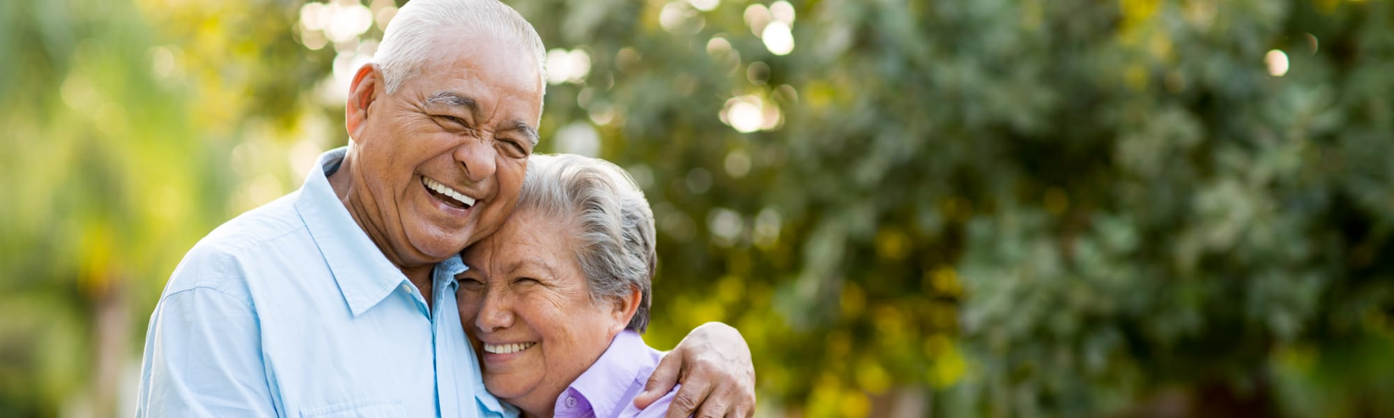 FAQS for Careage Home Health in Bellevue, Washington.