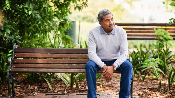 Tips to prevent wandering in Alzheimer