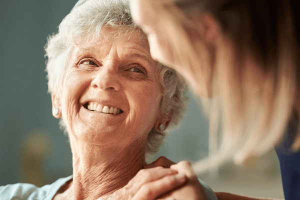 Human resources at Milestone Retirement Communities