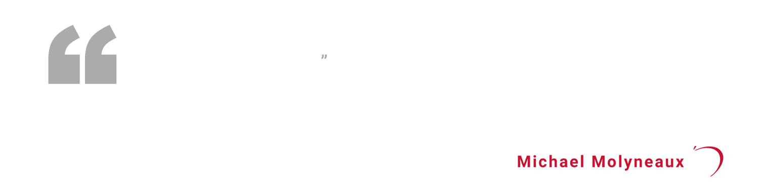 Five star review of Apple Self Storage - Thunder Bay - Intercity in Thunder Bay, Ontario, from Paulo