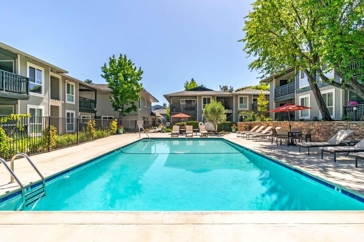 View our Pleasanton Glen property in Pleasanton, California