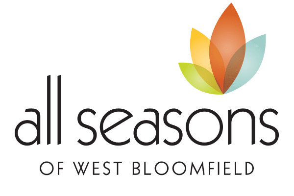 All Seasons of West Bloomfield